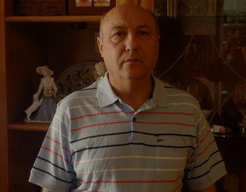 El CPA adopta Ramon de Llanos com a un andalús més