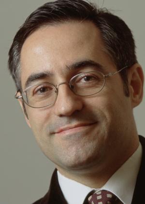 Ramon Tremosa torna a Sant Cugat a presentar el seu nou llibre