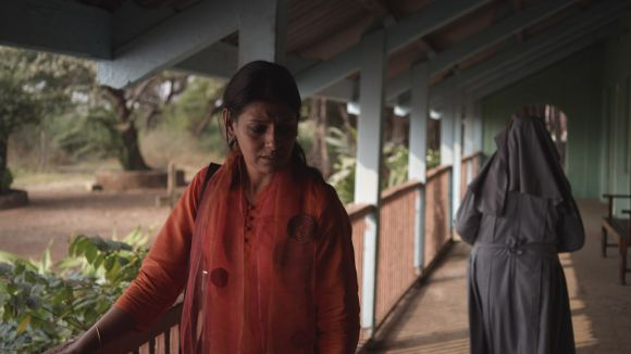 La Mostra de Films de Dones de Barcelona farà parada a Sant Cugat