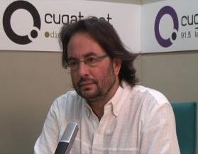 El PP, el PSOE i CiU són responsables del 'cas Egunkaria', segons ERC