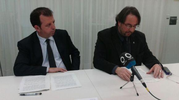 L'Ajuntament anuncia mesures contra pisos buits amb la sanció com a últim recurs