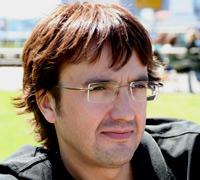 El santcugatenc Raúl Martínez participa a l'Observatori de la Diversitat