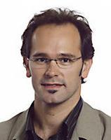 L'eurodiputat santcugatenc d'ICV, Raül Romeva, critica les mesures contra la sequera d'un conseller ecosocialista