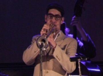 Raynald Colom homenatja Piazzolla i Thelonious Monk al Teatre-Auditori