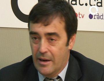 CiU prioritza la recuperació 'econòmica i moral' de Catalunya