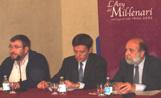 Les conclusions del Congrés d'Arqueologia es van presentar en un acte celebra al Monestir