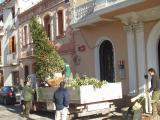 L'Ajuntament ha instal·lat 25 punts de recollida a tota la ciutat