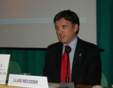 La Comissió Nacional de Política Municipal de CDC comença a funcionar amb Recoder al capdavant