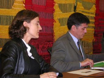 Contenciós administratiu de l'Ajuntament contra Foment pel seu silenci a la cobertura de Renfe a Coll Favà i Can Magí