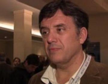 CiU arrasa a Sant Cugat, amb el 47% dels vots, i ja prepara la successió de Recoder