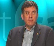 L'alcalde aprova amb un 6 la gestió de l'equip de govern en el primer any de majoria absoluta de CiU