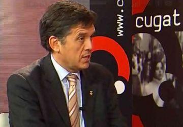 Recoder: 'L'editorial unitari dels diaris catalans marca una línia a seguir pels polítics'