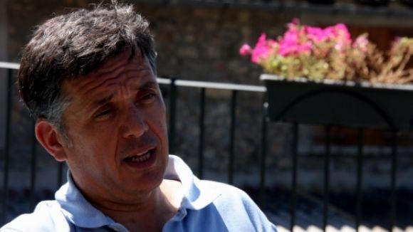 El PSC carrega contra Recoder per convidar els catalanistes del partit a anar a CDC