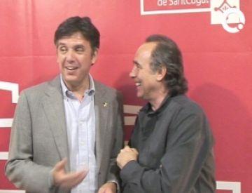 'La vida por delante', 'Ricard II' i 'La comèdia espanyola' visitaran el Teatre-Auditori