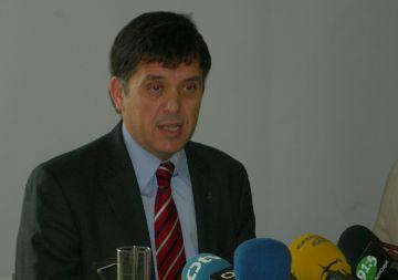 L'alcalde afirma que Sant Cugat afronta la crisi en condicions 'òptimes'