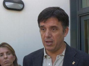 Lluís Recoder demana al govern espanyol 3.000 milions d'euros extres per a la despesa ordinària dels ajuntaments