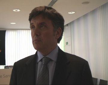 Lluís Recoder: 'El decret de l'Estat és indiscriminat, no té en compte la situació dels ajuntaments'