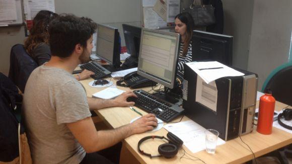 Cugat.cat assoleix un rècord d'audiència amb més de 76.000 usuaris únics