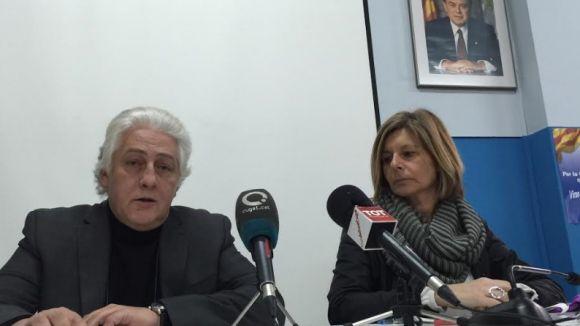 Convergència Sant Cugat inicia el procés de refundació del partit amb jornades participatives