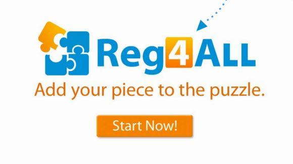 Reg4All guanya la 2a edició del premi Changemakers de Boehringer