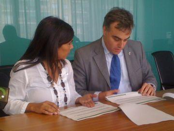 Entra en vigor el primer Reglament de Participació Ciutadana de la ciutat