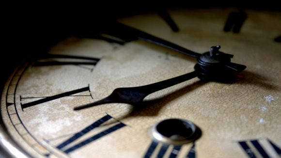 Sant Cugat es compromet a lluitar per la racionalització d'horaris