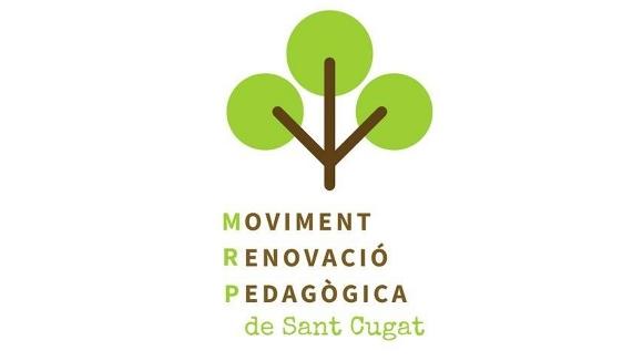 1a Trobada d'agents educatius de Sant Cugat