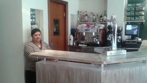 Obre un restaurant de cuina llatina a Sant Cugat