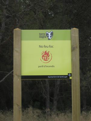 ICV-EUiA proposa desprojectar la Ronda Sud