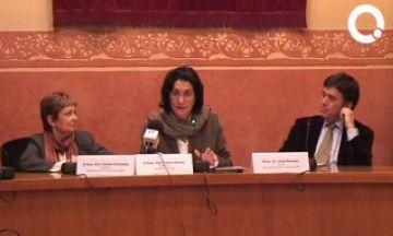 El CIT senyalitzarà de forma conjunta els polígons de Sant Cugat, Rubí i Cerdanyola
