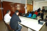 Els municipis demanen també la implicació de la Generalitat