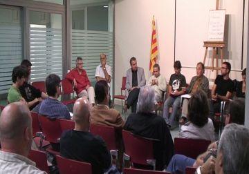 La Plataforma Santcugatenca per a l'Autodeterminació proposarà observadors locals pel dia de la consulta
