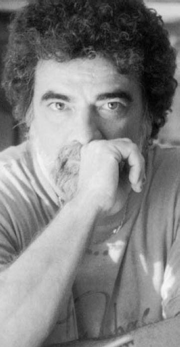 Lluís Ribas critica la inclusió de la Nit dels Museus i Galeries a la Quinzena de l'Art