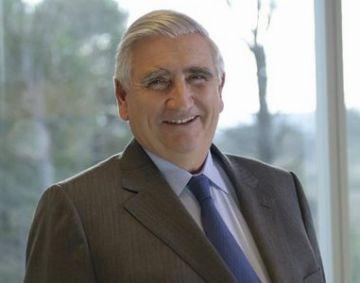 La Fiscalia investiga les pensions dels exdirectius de Caixa Penedès, entre ells un santcugatenc