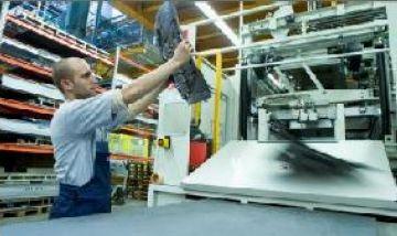 750 nous cursos de formació per a aturats al Vallès Occidental
