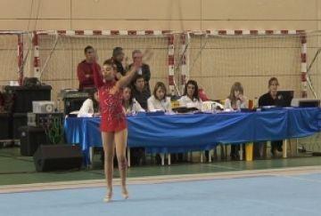 Resultats satisfactoris a Valladolid