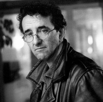 L'Ateneu destaca la influència de l'exili en la literatura de Roberto Bolaño