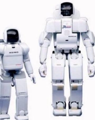 L'AEU per a la Gent Gran reflexiona sobre el paper de la robòtica avui dia