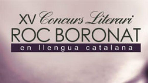 La santcugatenca Gemma Freixas guanya el Roc Boronat de l'ONCE