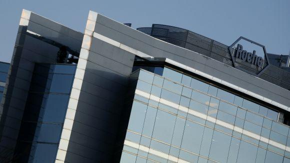 Roche, una de les milllors empreses per treballar, segons 'Actualidad económica'