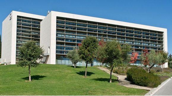 Roche busca una quarantena de treballadors per a la seu de Sant Cugat