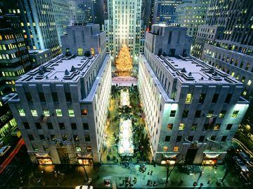 Banc Sabadell obre una nova oficina a Nova York