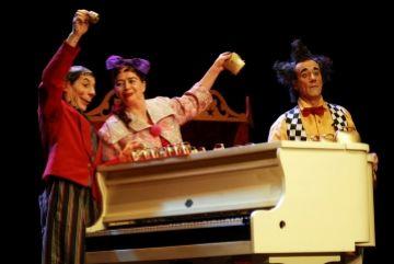 El Teatre la Unió tanca una temporada que confirma l'èxit d'una oferta variada