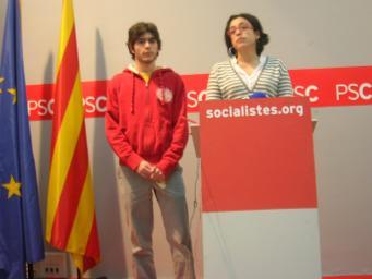 Arcadi Oliveras estrenarà el cicle de sopars de reflexió de la JSC