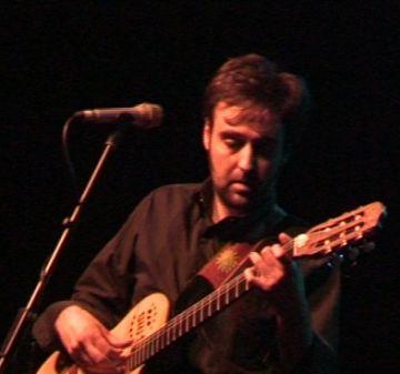 Roger Mas exhaureix les entrades del primer concert del seu nou treball a Valldoreix