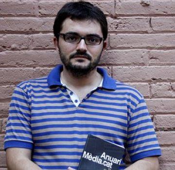 Els mitjans locals són més capaços d'informar amb llibertat segons Mèdia.cat