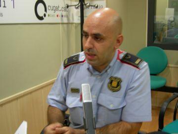 Sant Cugat registra la meitat de delictes per habitant que la mitjana catalana