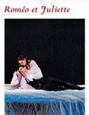 Cinesa retransmet en directe 'Roméo et Juliette' des d'Àustria