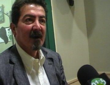 Josep Romero, al capdavant de Medi Ambient, Territori i Mobilitat