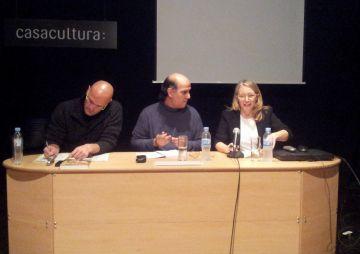 Romeva (ICV) alerta que el govern espanyol seguirà treballant per fer possible el Corredor Central